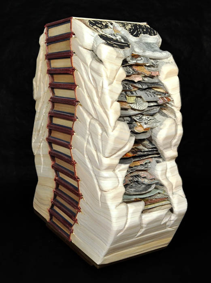 book art sculpture-socialdesignmagazine15