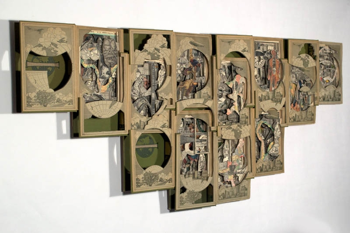 libro de arte escultura-socialdesignmagazine16
