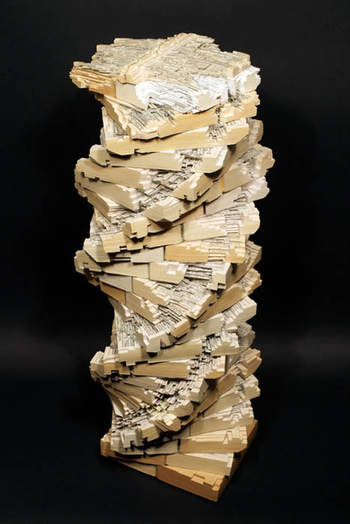 book art sculpture-socialdesignmagazine18