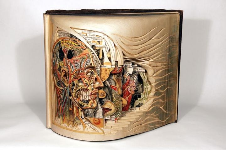 libro de arte escultura-socialdesignmagazine21