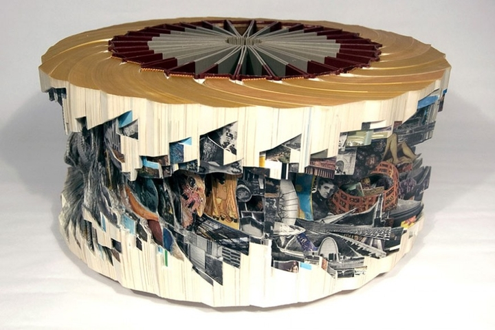 book art sculpture-socialdesignmagazine22