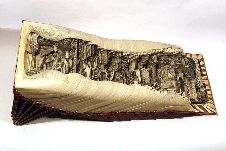 libro de arte escultura-socialdesignmagazine23