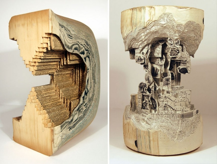 book art sculpture-socialdesignmagazine28