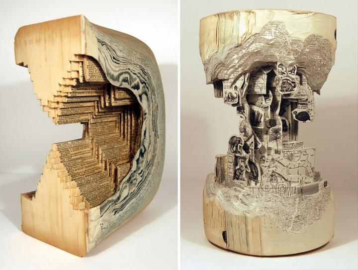 libro de arte escultura-socialdesignmagazine28