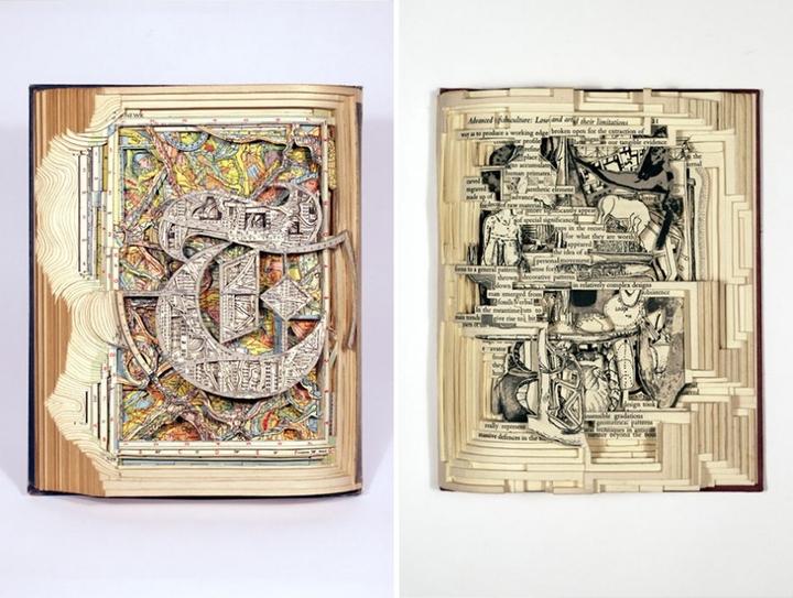 libro de arte escultura-socialdesignmagazine29