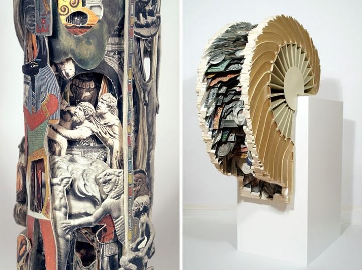 libro de arte escultura-socialdesignmagazine30