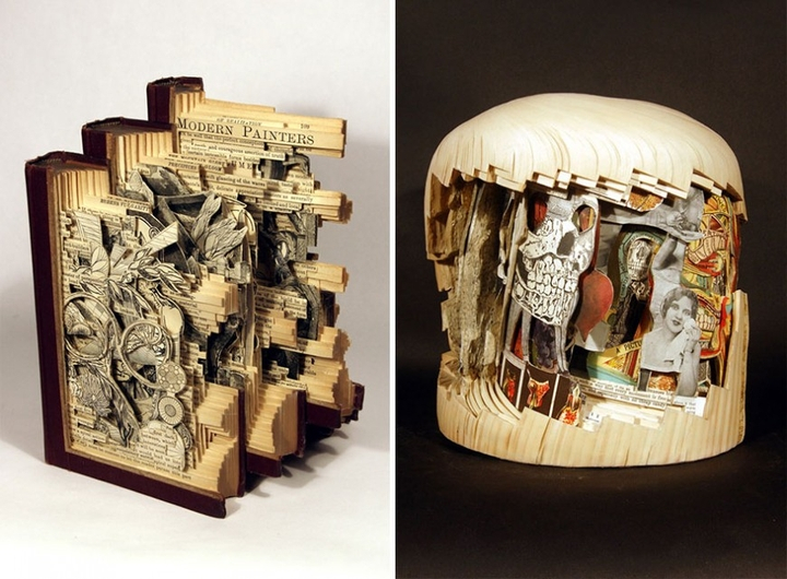book art sculpture-socialdesignmagazine31