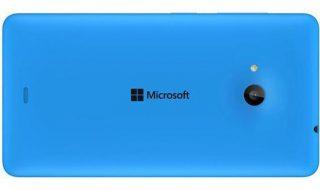 microsoft-phone-socialdesignmagazine02