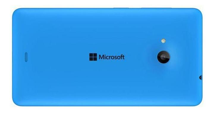 マイクロソフト - 電話socialdesignmagazine02