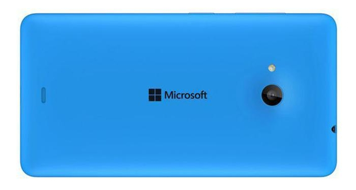 microsoft-teléfono-socialdesignmagazine02