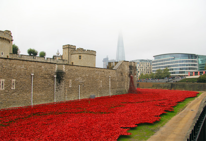 ceramic-poppies-tower-of-london-socialdesignmagazine02