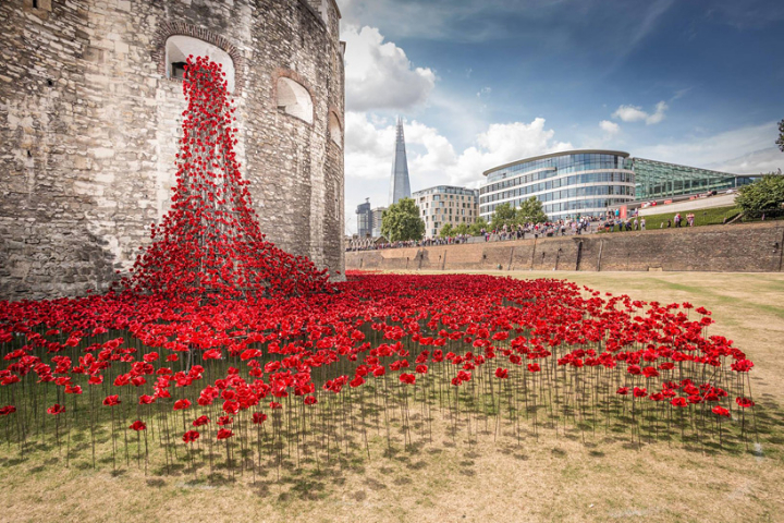 ceramic-poppies-tower-of-london-socialdesignmagazine08