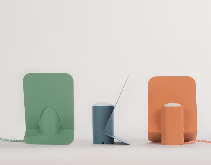 MarioAlessiani Vela design social Magazine 06