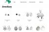 Schermata 2014-12-02 a 15.12.20