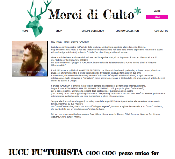 Schermata 2014-12-02 a 15.13.54