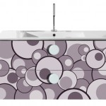 colavene-acquaceramica-texture-1-by-l-meschini