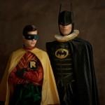 super-flemish-goldberger-heroes-socialdesignmagazine06