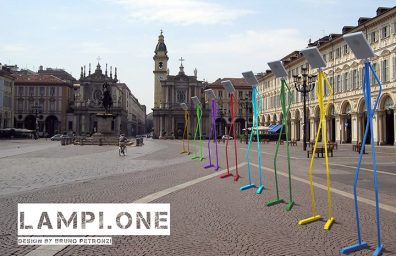 Lamppost Bruno Petronzi social magazine-01 design