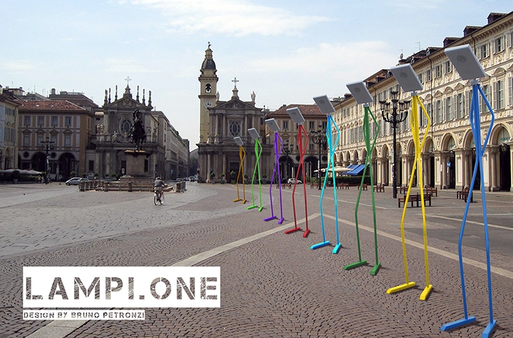 Lamppost Bruno Petronzi magazin-01 sosyal konsepsyon