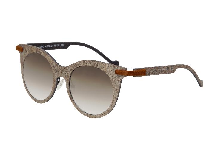 occhiali catuma carbonio e pietra social design magazine 01