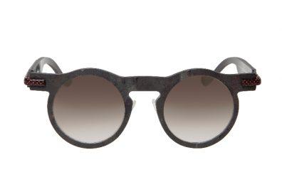 Catuma γυαλιά άνθρακα και πέτρα εταιρεία 03 περιοδικό σχεδιασμού