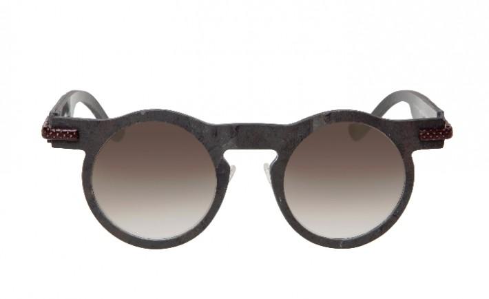 occhiali catuma carbonio e pietra social design magazine 03