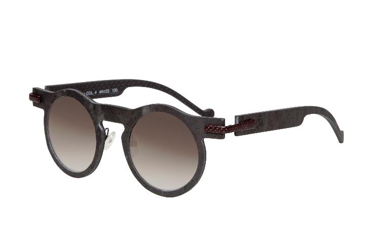 occhiali catuma carbonio e pietra social design magazine 04