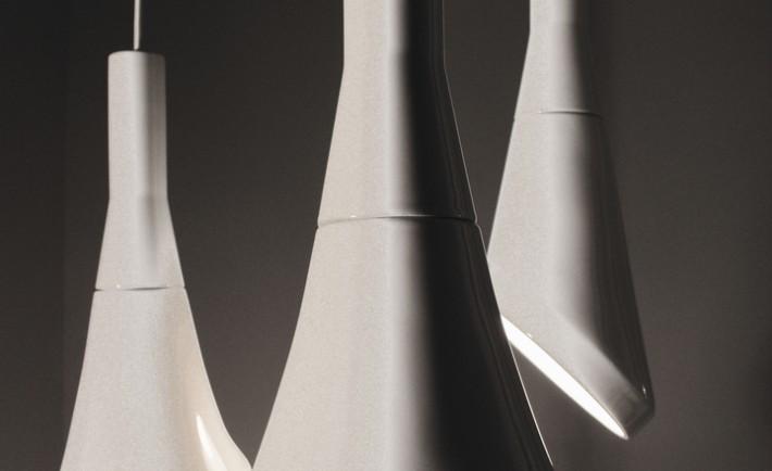 White Noise lampada a sospensione by RODRIGO VAIRINHOS social design magazine-35