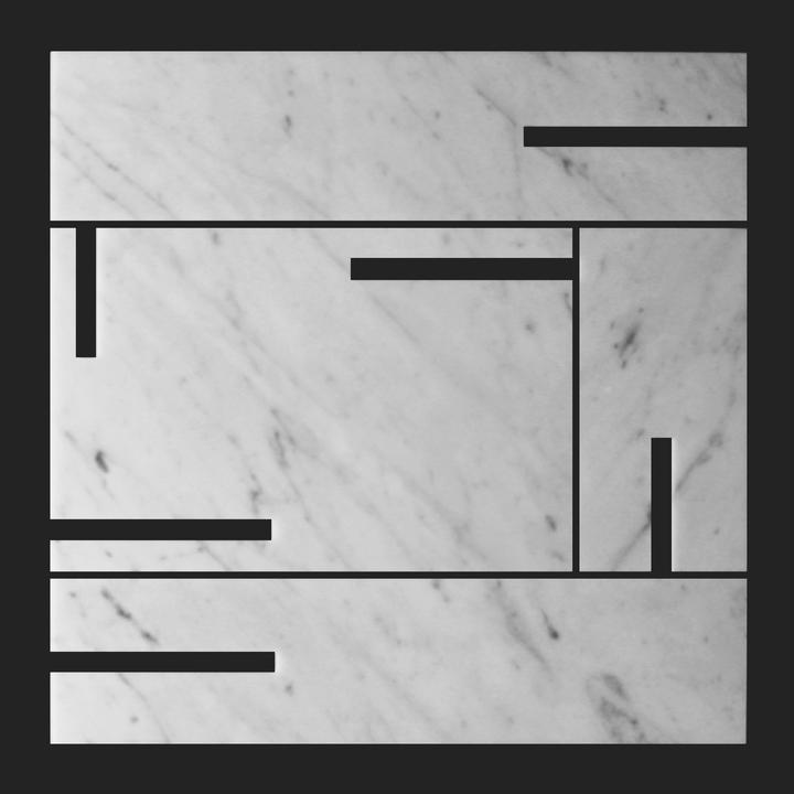 40x40 paolo ulian moreno ratti social design magazine-03