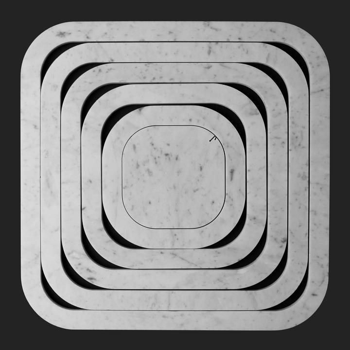 40x40 paolo ulian moreno ratti social design magazine-21