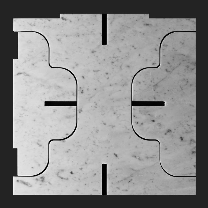 40x40 paolo ulian moreno ratti social design magazine-31