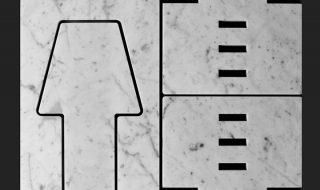 40x40 paolo ulian moreno ratti social design magazine-36