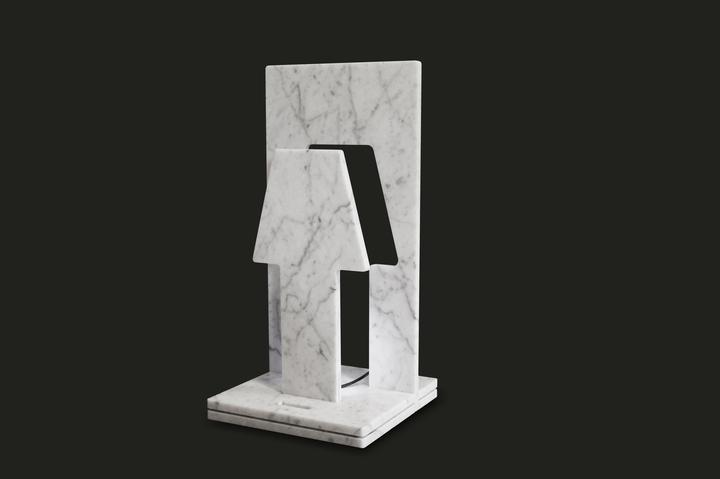 40x40 paolo ulian moreno ratti social design magazine-37