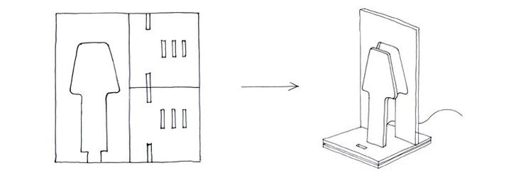 40x40 paolo ulian moreno ratti social design magazine-45