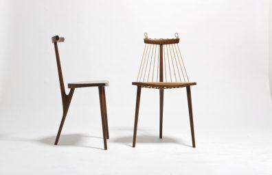 Sedia a 3 piedi Ricardo Graham Ferreira social design magazine-01