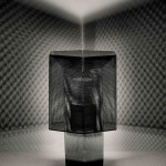 Hexx lamp diesel living with foscarini social design magazine-01