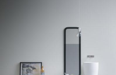 Rexa design collezione bagno moode social design magazine-02