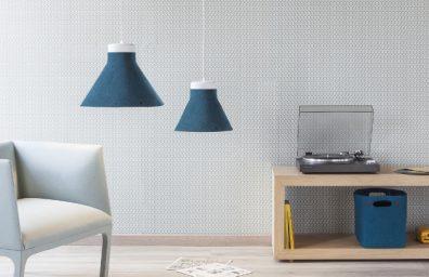 1200x679 incampana-colgante-lamp-azul-fieltro formabilio-diseño