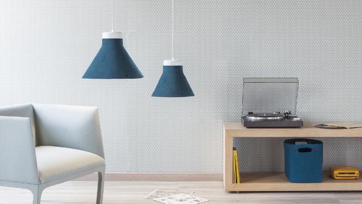 1200x679 incampana-pendant-lamp-blue-felt-formabilio-design