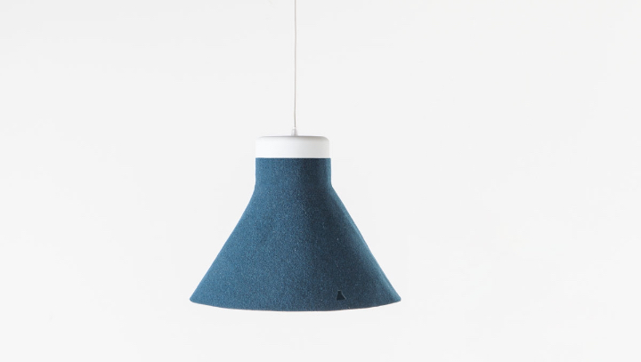 1200x679 incampana-pendant-lamp-blue-felt