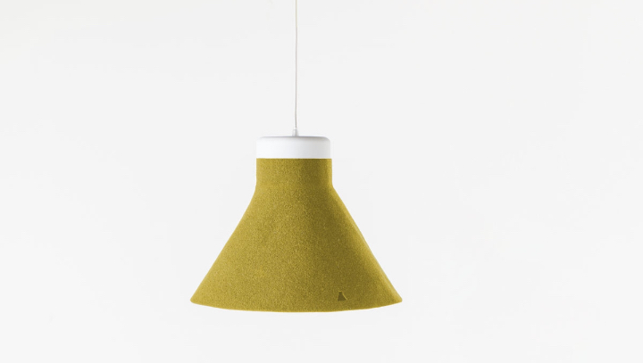1200x679 incampana-pendant-lamp-yellow-felt