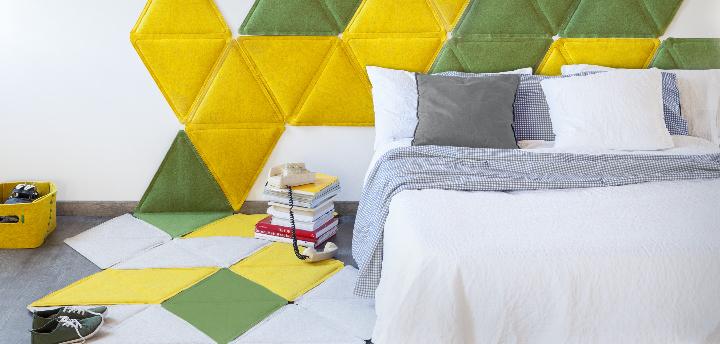 2700x1290 edera modular rug headboard formabilio