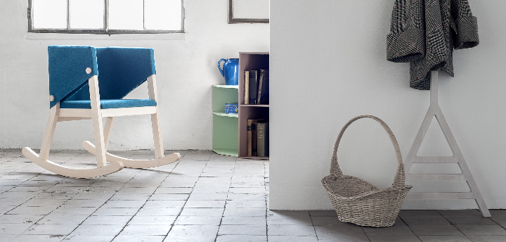 2700x1290 Ivetta-chair-in-a-rocking-formabilio