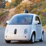 1419334931 google-self-driving-car-600x335