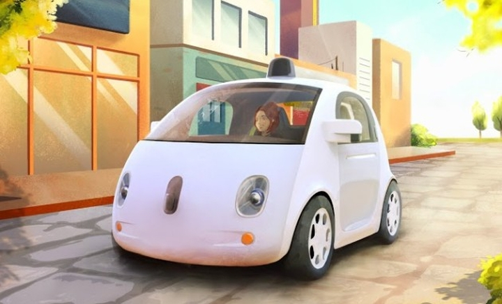 Google-car - socialdesignmagazine01