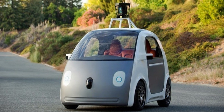 Google-car - socialdesignmagazine03