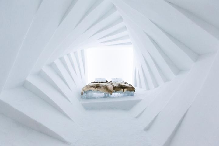 icehotel-socialdesignmagazine01