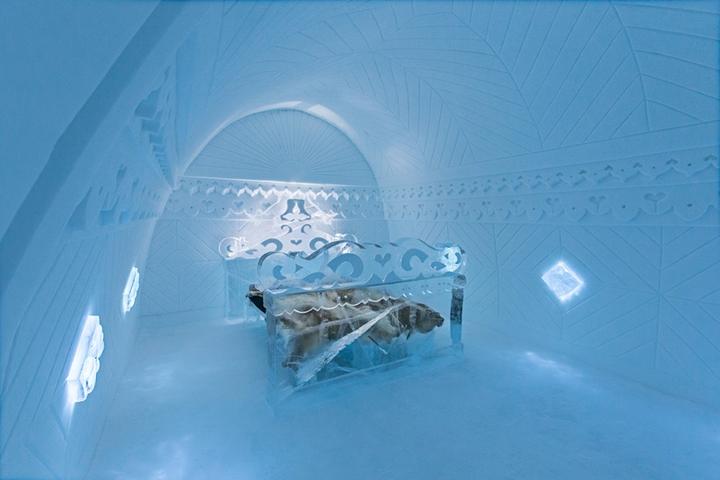 icehotel-socialdesignmagazine04