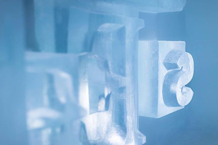Icehotel-socialdesignmagazine06