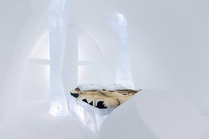 icehotel-socialdesignmagazine07
